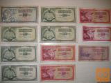 bankovci