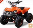 mini moto 50 ATV