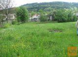 Pivka okolica Zazidljiva 1431 m2