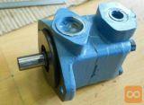 Črpalka Internacional Fluid Power V10-3-11S, 11cm3-leva