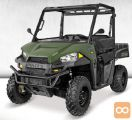 Polaris RANGER 570 4x4 - KREDIT