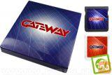 Gateway 3Ds Za Nintendo 3Ds Igre Z Vgradnjo
