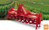 Freza, rotacijska, traktorska, Remac, serija Nevada