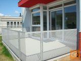 Hrpelje Kozina Kozina 3-sobno 102 m2