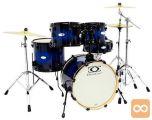 Drumcraft Komplet Bobnov Series 4 Standard