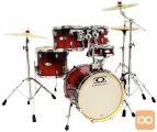 Drumcraft Komplet Bobnov Series 4 Jazz