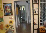 Pivka Dolnja Košana 2,5-sobno 63,64 m2