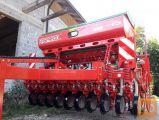 Sejalnica za žito, vlečena, Gaspardo Diretta 300