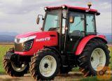 Traktor, Branson K78