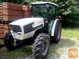 Traktor, Lamborghini CRONO 80