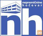 Kupimo večje stanovanje v Ljubljani