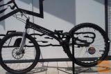 Trial kolo Marc Vinco KOXX excessboy 26
