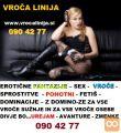 AVANTURE-SKRIT ZMENKI na 0904277