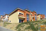 Pesnica Pesnica pri Mariboru 224,85 m2 Dvojček
