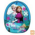 Disney frozen kapa Elsa in Anna modra