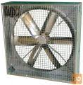 Ventilator 140 R/R