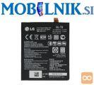 LG BL-T8 baterija LG G Flex D955, LG D950, D959, LS995