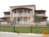 Novigrad Novigrad 3-sobno 67,40 m2