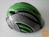 Otroška kolesarska čelada