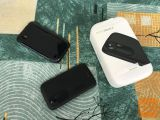 Prodam HTC Desire X, cena: 50€