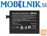 NOKIA BV-5QW baterija za Lumia 929, Lumia 930