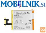 Baterija SONY LIS1502ERPC Xperia Z, L36H LT36L C6603 C6602