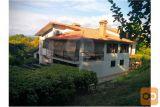 Samostojna Hiša Dutovlje, 290 M2, 2115 M2 Zemljišč