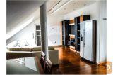 MB-Mesto 2-sobno 83 m2