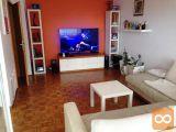 Šiška Dravlje Kunaverjeva 4 in večsobno 95,6 m2