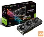 ASUS ROG STRIX GeForce GTX 1070 OC-GAMING, 8GB