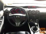 Mazda CX-7 2.2 CDI 4WD Revolution Luxury