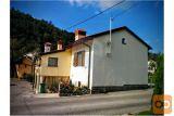 Hiša V Okolici Sežane 140 M2, Obnovljena Starejša