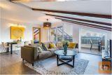 Medulin Apartma 121,20 m2