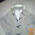 Moška fantovska jakna