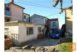 Stanovanjska Hiša V ŠMarju Nad Koprom