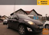 Renault Grand Scenic 1.9 dCi Dynamique +12 MESECEV