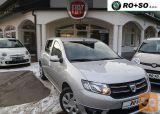Dacia Sandero 1.2 16V Ambiance Kredit brez pologa 103€ na