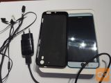 HTC Desire EYE M910n (moder)