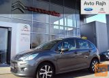 Citroen C3 1.2 VTi PureTech Feel Edition