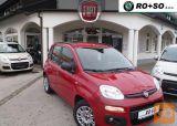 Fiat Panda Classic 1.2 Easy Kredit brez pologa 103€ na