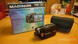 Maginon Full HD DV-Z5 HD kamera