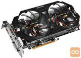 Radeon™ R9 285 OC