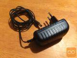 Napajalnik za Siol Sagem HD TV komunikator (adapter)