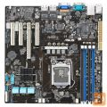 ASUS P10S-M LGA1151 mATX DDR4 osnovna plošča