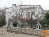 Malinska- kuća sa 3 apartmana i otvorenim pogledom na more!