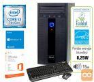Računalnik  MEGA 2000