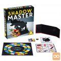 Shadow Master (07-646096)