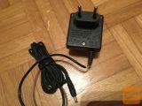 Prodam opremo za mobilne telefone, polnilci-kabli-slušalke.