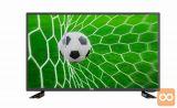 VOX TV sprejemnik 32YB500