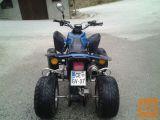 EGL egl moto 250